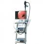 Видеоэндоскопическая система Optera