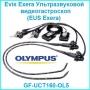 Ультразвуковой видеогастроскоп Evis Exera