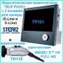 Эндоскопическая видеосистема TELE PACK+ с IMAGE1 S HX FULL HD