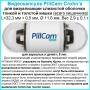 Видеокапсула диагностическая PillCam Crohn's
