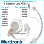Эндотрахеальные трубки HI-LO™ с системой Lanz™ и без